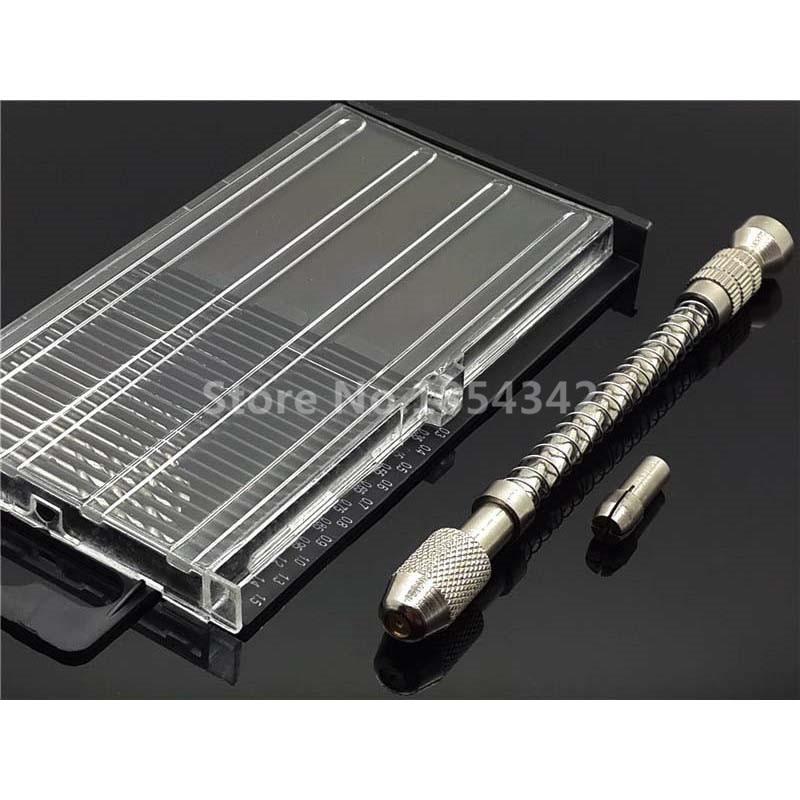6800pf, 3 kV, 682 M, disques Condensateur 1x Céramique Condensateur 6,8nf 3000v- x444