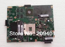 60-N1WMB1000 K52JT laptop motherboard for ASUS tested 35 days warranty