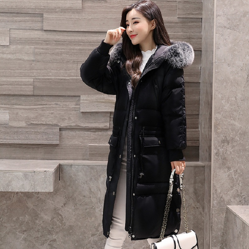 New winter women's down jacket duck down jacket maternity down jacket pregnancy coat warm clothing outerwear winter clothing 995 new winter women s down jacket duck down jacket maternity down jacket pregnancy coat warm clothing outerwear winter clothing