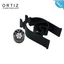 Ortiz original, válvula de controle 9308-622b reparo trilho comum 28239295,28278897 acessórios do carro