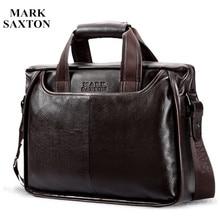 skóra męska torba/casual biznesowa