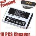 AB463446BU battery for samsung SGH E251 E258 E350 E428 E500 E900 E908 M620 C512 X208 1258 1250 C3300K X208 B189 B309 F299