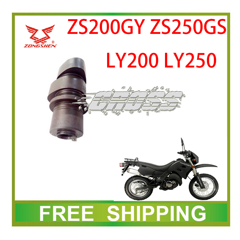 STONEDER Z190 Staffa di Montaggio Cavo Frizione per ZS1P62YML-2 Zongshen 190 CC Motore Pit Dirt Bike