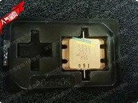 1 pçs/lote MGFS45V2527 45V2527 original novo