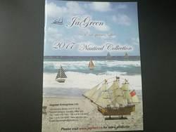 Печать oem услуг для всех видов каталогов и журнал книги компании