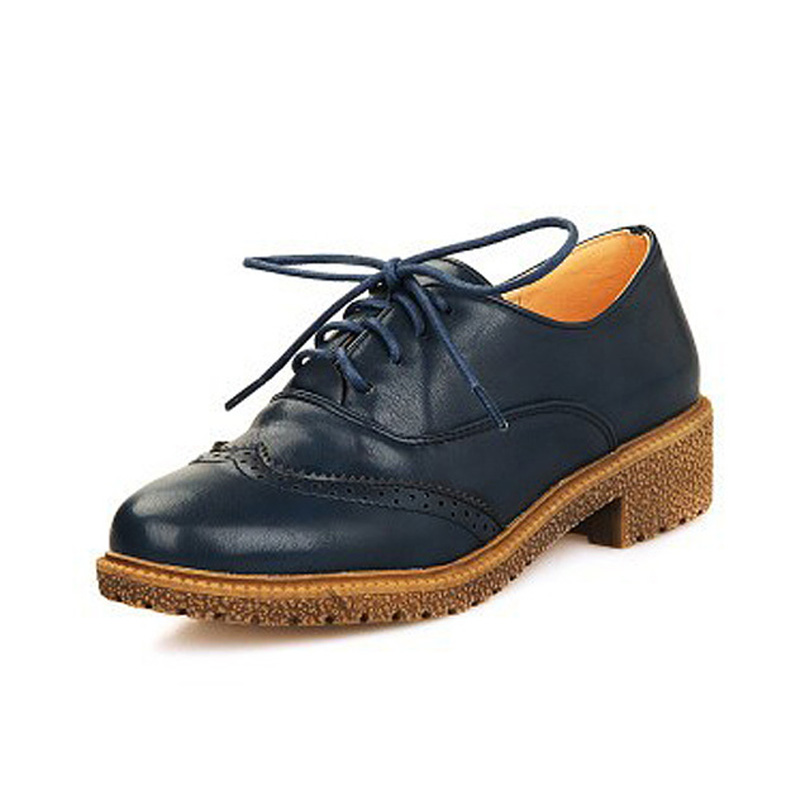 Find women's black lace up oxfords at ShopStyle. Shop the latest collection of women's black lace up oxfords from the most popular stores - all in one.