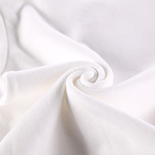 Newborn Bodysuit Summer Short Sleeve