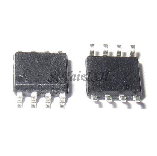 10pcs BP2831A SOP8 BP2831 SOP-8 LED Driver Chip New Original