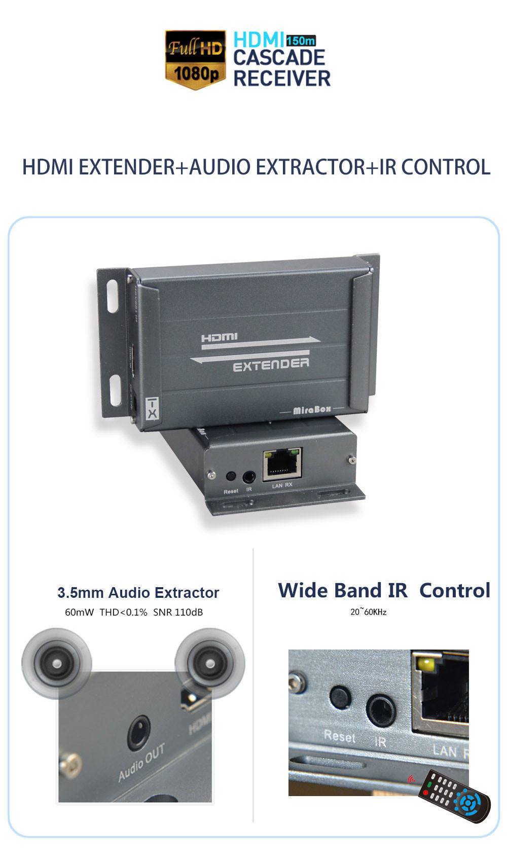 HDMI-EXTENDER-HSV891IR_08