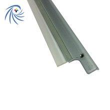 Lame de nettoyage de tambour, pour Konica Minolta dizhub Pro C5500 C6500 C5501 C6000 C7000 C7000P C70HC C8050 A03U330300