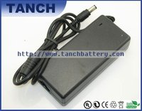Laptop ac adapters for TOSHIBA Tecra 8200 Satellite 2805-S301 2805-S201 2800-S202 2805-S503 780CDM 2250CDT 15V 60W