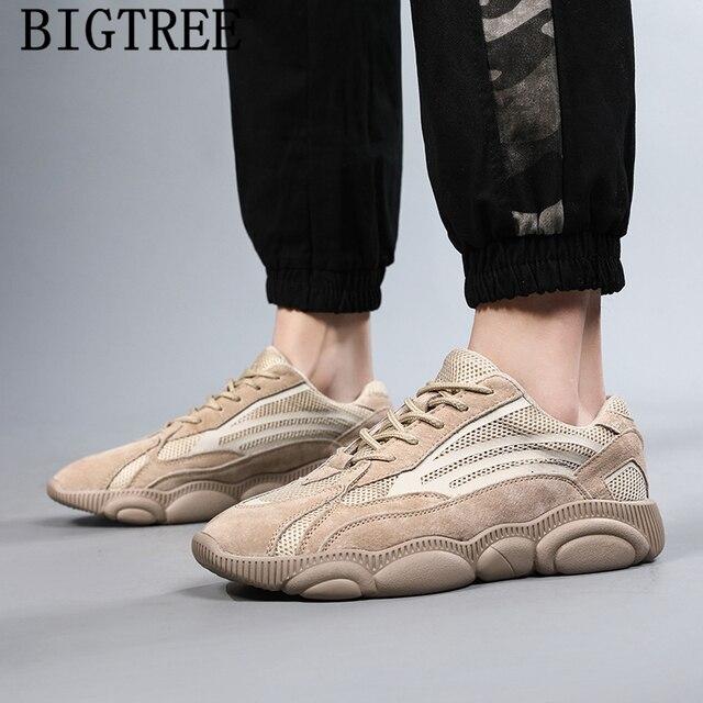 Zapatos transpirables hombre blanco casual zapatos hombres zapatillas Deportivas para marca heren buty meskie