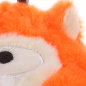 Image 4 - Charmingpet pet dog toys Owl  pet training Squeak Toys