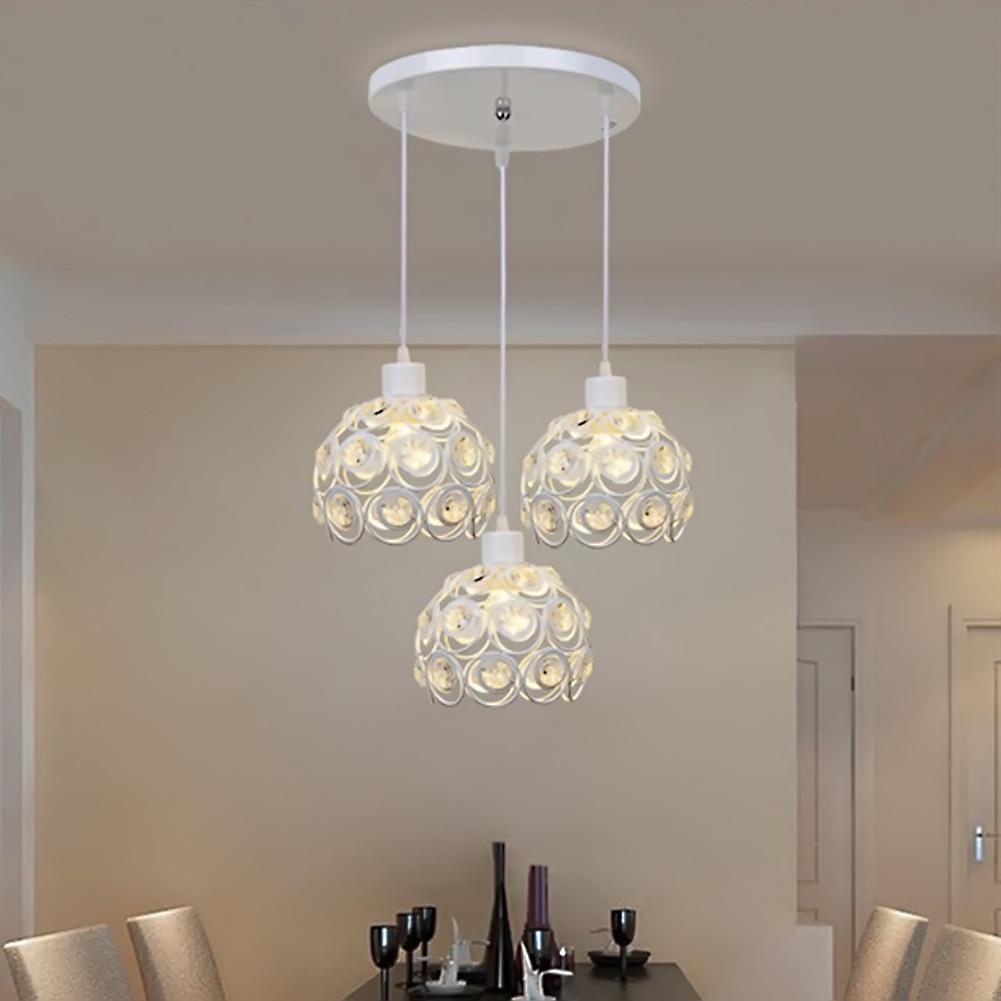 online kaufen großhandel moderne hängende lampe aus china