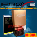 Original Newest hot Ip high speed programmer box IP-box2 for for Iphone &Ipad