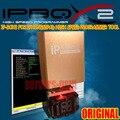 Original mais novo hot caixa de ip de alta velocidade programador ip-box2 para para iphone & ipad