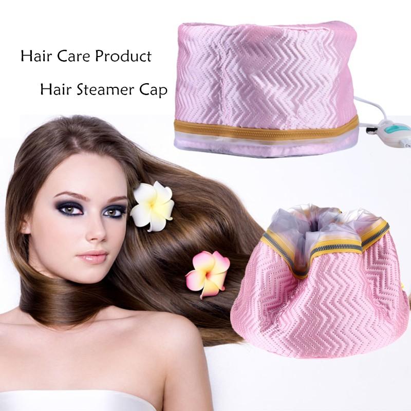 Electric-Heating-Hair-Steamer-Cap-Hot-Oil-Hat-DIY-Hair-Styling-Beauty-Tools-Hair-Treatments-SPA (1)_