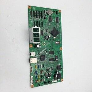 Placa principal c635 principal para epson stylus pro 3880 impressora