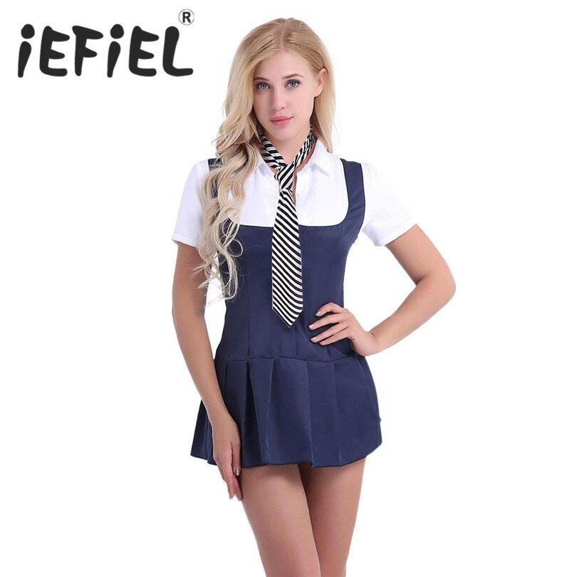 top 10 sexy school girl dress uniform ideas and get free ...