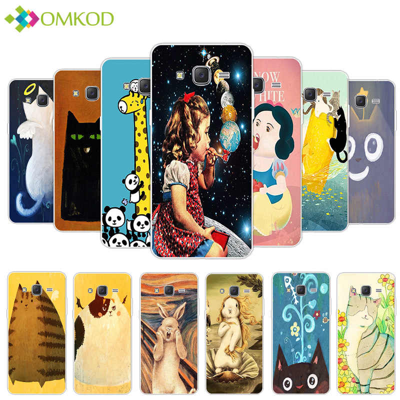 coque samsung galaxy grand prime g531