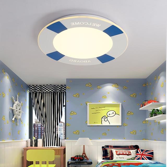 Neue design Moderne Led deckenleuchte schwimmring Deckenleuchte für ...
