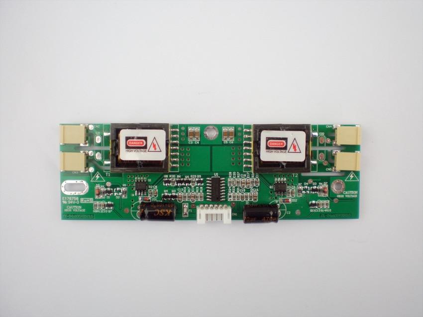 LCD panel Inverter for notbook/laptops