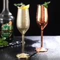 c59c9d393124 Copas de vino creativas atractivas copas de cristal copas de vidrio ...