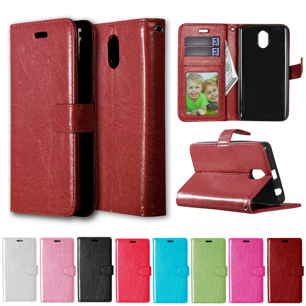Flip Case for Lenovo VIBE P1m a40 P 1m P1 m Lenovo Case Photo Frame Phone Leather Cover for Lenovo P1ma40 P1ma50 a50 P1mc50 c50