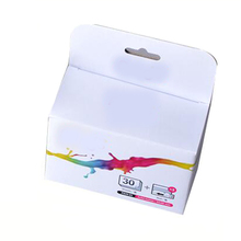 цены For Hiti Pringo P231 Professional Photo Paper for HITI Pringo P231 WiFi Portable Mini Printer 30Sheets