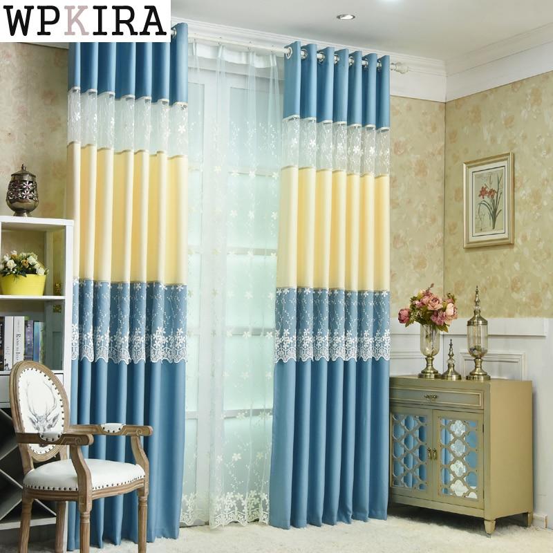 pre lit curtain panel - best curtain 2017
