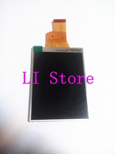 free shipping Digital camera lcd for Sony J20 lcd display new original