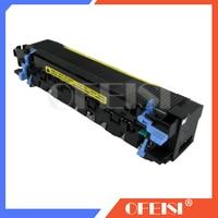 Принтер часть 100% Тесты для HP8100/8150 фьюзера RG5-4315 RG5-4315-000CN 110 V RG5-4319 RG5-4319 RG5-4319-000CN 220 V