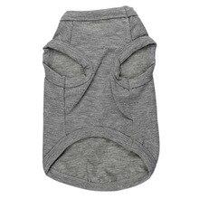 Dog Cat Clothes