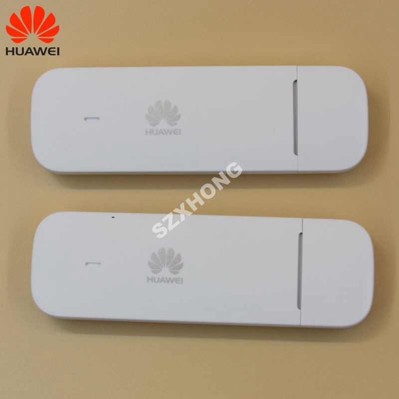 Free shipping Unlocked Huawei e3372 e3372h-607 4G LTE USB Dongle USB Stick with CRC9 antenna E3372 modem huawei unlocked e3372 lte 4g 150 mbps usb dongle modem crc9 connector 35dbi 4g external antenna booster signal a