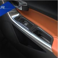 накладки на педали Chh XC60 V60 S60 VOLVO XC60 - фото 3