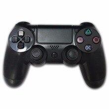 USB Проводной регулятор Игры для Sony PS4 Консоли Playstation 4 DualShock Вибрации игровой Джойстик Геймпад для Play Station 4