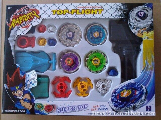Beyblade Металл Fusion, beyblade, Beyblade волчок