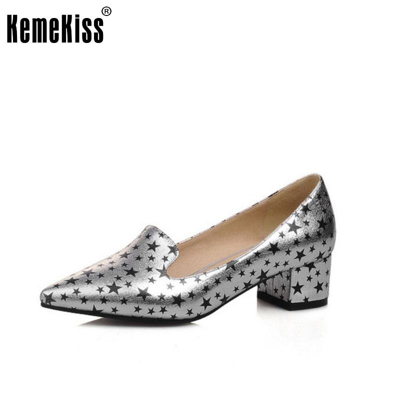 ladies leisure casual flats shoes pointed toe lady loafers sexy spring women brand footwear shoes size 33-48 P16182 kbstyle 2017 new spring shoes for women brand pointed toe womens flats fashion young ladies casual shoes hot sale wholesale