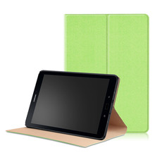 50Pcs Strong Case Cover For Samsung Galaxy Tab S3 9 7 T820 T825 9 7 Tablet