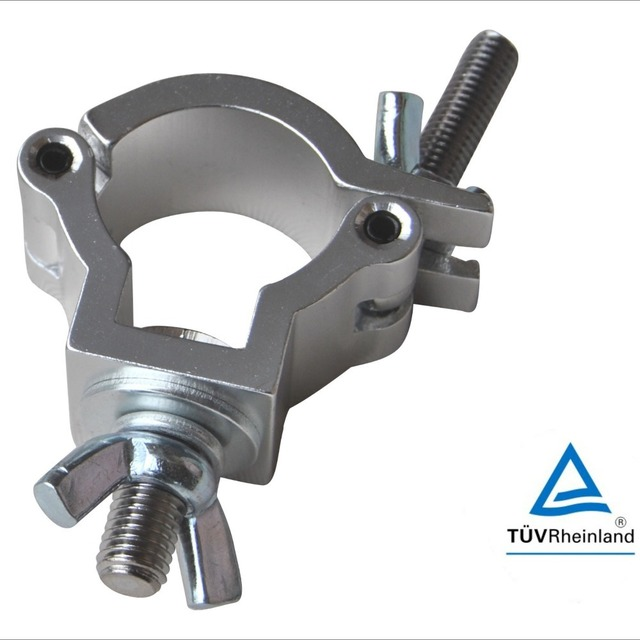 tuvrheinland toggle clamp clip for pipe vise locksmith angle clamps