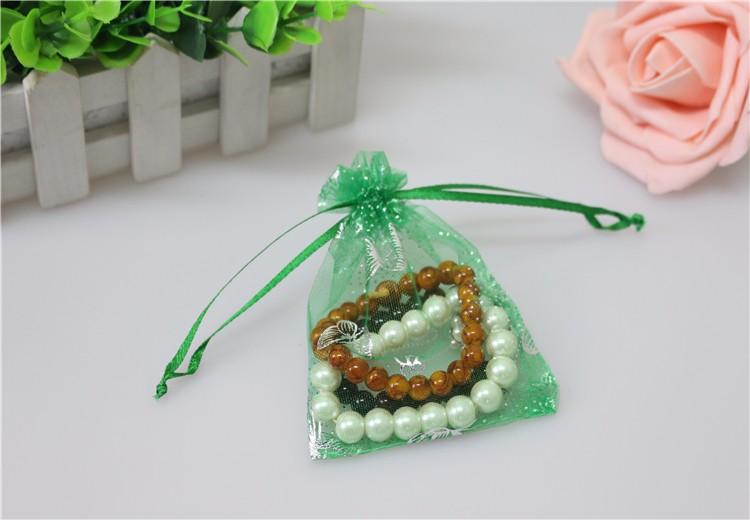 organza bags (11)