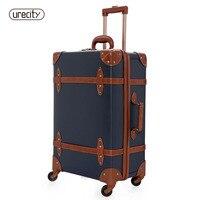 2018 luggage bag wheel spinner hard suitcase designer luggage digital fashion luggage replacement luggage wheels high quality
