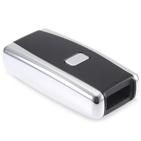 o envio gratuito de mini bluetooth portatil