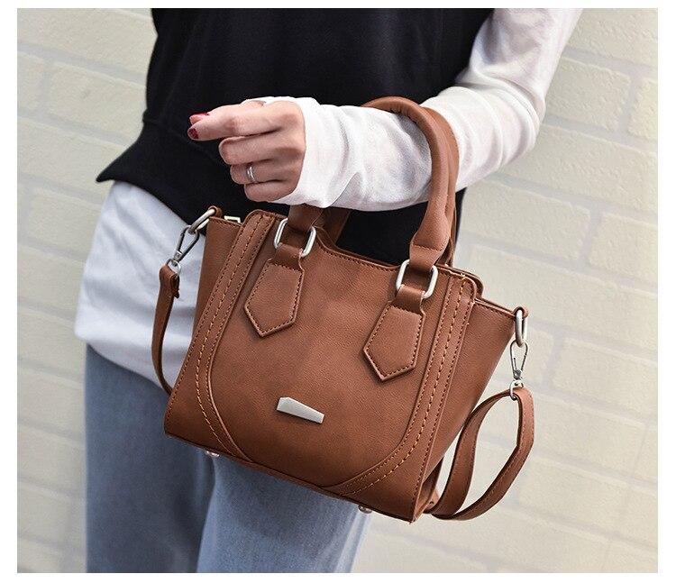 Original Designer Women bags PU leather women famous brands Handbags beach fold Tote Shopping Bags bolsa New Hot 768