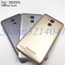 ZenFone Case Back Cover