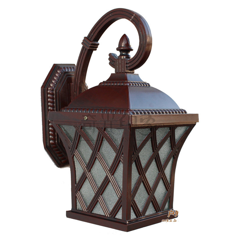 Muebles Antiguos Y Decoración Precise Original Apliques Lámpara De Latón Libertad En 2 Luces De Pared Con Gafas Nuevo