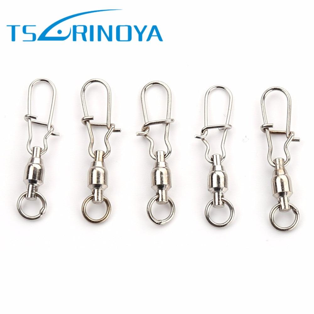 tsurinoya-5pcs-fontb0-b-font-fontb1-b-font-fontb2-b-font-fishing-connector-pin-stainless-steel-snap-