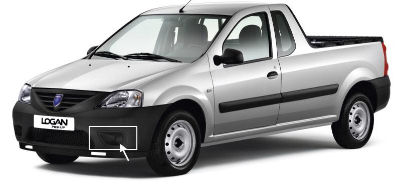 Dacia-Logan_Pickup-2008-1600-01