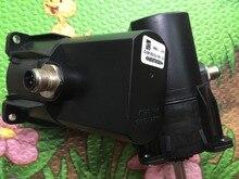 1 pièce nouveau offset moteur pour heidelberg 61.144.1121