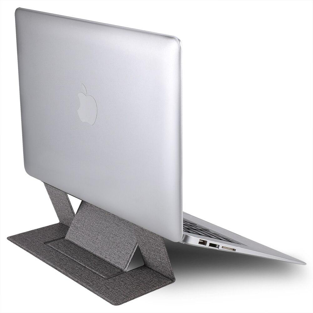support pour ordinateur portatif